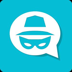 Unseen… Aplicație pentru toate fetele.