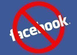 Facebook… Nu iubi Romania, iubeste doar Facebook.